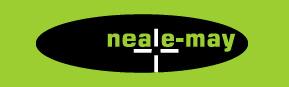 neale_may_testimonials